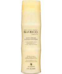 Alterna Smooth Anti-Frizz Conditioner Haarspülung 250 ml