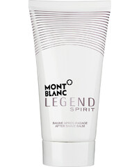 Montblanc After Shave 150 ml