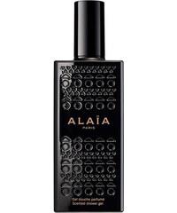 Alaïa Paris Duschgel 200 ml