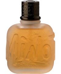 Picasso Minotaure Eau de Toilette (EdT) 75 ml gelb