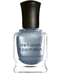 Deborah Lippmann Moon Rendezvous Nagellack 15 ml