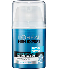 L´Oréal Men Expert Hydra Power Gesichtscreme 50 ml