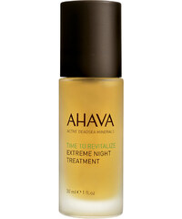 AHAVA Extreme Night Treatment Serum 30 ml