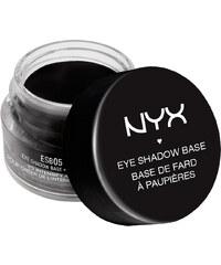 NYX Eyeshadow Primer 7 g