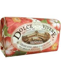 Village Venezia Dolce Vivere Stückseife 250 g