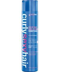 sexy hair Curly Conditioner Haarspülung 300 ml