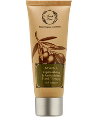 Fresh Line Athena Handcreme 75 ml