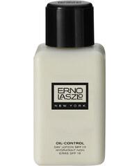 Erno Laszlo Oil-Control Day Lotion SPF 15 Gesichtslotion 90 ml