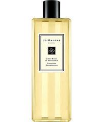 Jo Malone London Lime Basil & Mandarin Shampoo Haarshampoo 250 ml