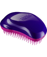 Tangle Teezer Original Haarbürste 1 Stück