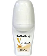Bettina Barty Vanilla Deodorant Roller 50 ml
