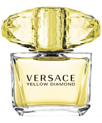 Versace Yellow Diamond Eau de Toilette (EdT) 90 ml