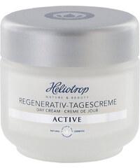 Heliotrop Regenerativ-Tagescreme Gesichtscreme 50 ml
