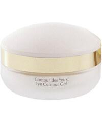 Stendhal Contour des Yeux Ultra Augengel 15 ml