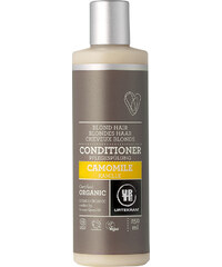Urtekram Kamille Haarspülung 250 ml