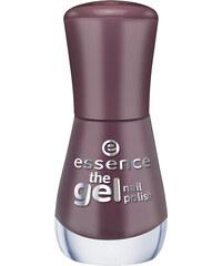 Essence Nr. 68 The Gel Nail Polish Nagellack 8 ml