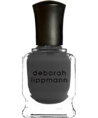 Deborah Lippmann Stormy Weather Nagellack 15 ml