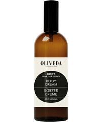 Oliveda Körpercreme 500 ml