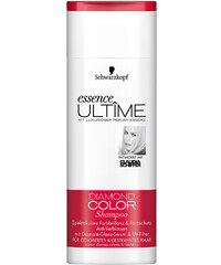 Schwarzkopf Professional Haarshampoo 250 ml