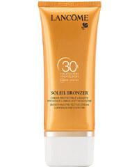 Lancôme Soleil Bronzer Creme Visage LSF 30 Sonnencreme 50 ml