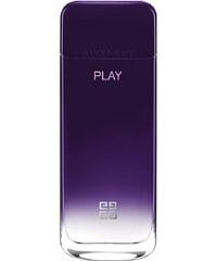 Givenchy Play for Her Intense Eau de Parfum (EdP) 75 ml