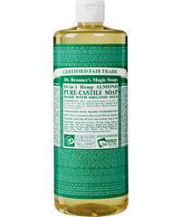 Dr. Bronner's Almond Flüssigseife 944 ml