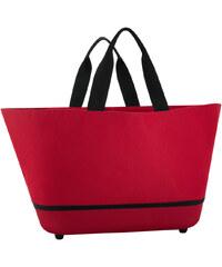 Reisenthel Shopper Tasche