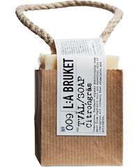 L:A BRUKET No.69 Lemongrass Stückseife 240 g