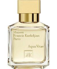 Maison Francis Kurkdjian Paris Unisex Aqua Vitae Eau de Toilette (EdT) 70 ml