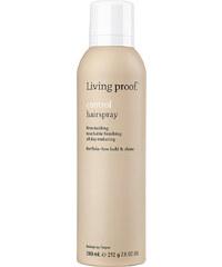 Living Proof Control Hairspray Haarspray 249 ml