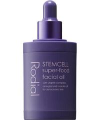 Rodial Stemcell - Super-Food Facial Oil Serum 30 ml