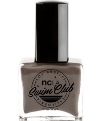 NCLA Golden Coast Nagellack 15 ml