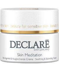 Declaré Skin Meditation - ła Gesichtscreme 50 ml
