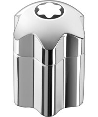 Montblanc Emblem Intense Eau de Toilette (EdT) 60 ml