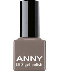 Anny Nr. 316 - Only you LED Gel Polish Nagelgel 7.5 ml