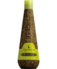 Macadamia Moisturizing Rinse Haarspülung 300 ml
