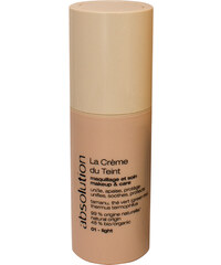 absolution Light La Crème du Teint BB Cream 30 ml