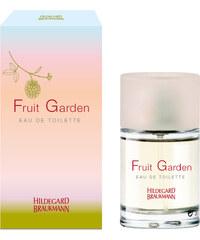 Hildegard Braukmann Duft-Editionen Fruit Garden Eau de Toilette (EdT) 30 ml