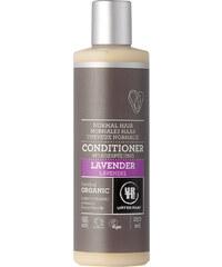 Urtekram Lavendel Haarspülung 250 ml