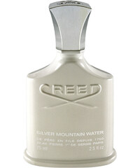 Creed Millesime for Men Silver Mountain Water Eau de Parfum (EdP) 75 ml