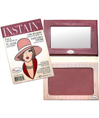 theBalm Pinstripe Instain Rouge 6.5 g