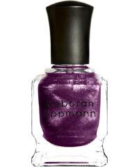 Deborah Lippmann Bad Romance Nagellack 15 ml