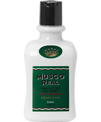Musgo Real Classic Scent Körpercreme 300 ml