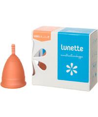 Lunette Aine Menstruationskappe Model 1 Pflege-Accessoires Stück