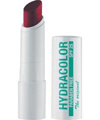 Hydracolor Nr. 47 - Burgundy Lippenbalm 1 Stück