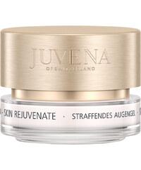 Juvena Lifting Eye Gel - im Tiegel Augengel 15 ml