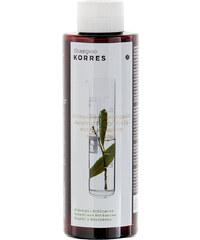Korres natural products Laurel & Echinacea Haarshampoo 250 ml