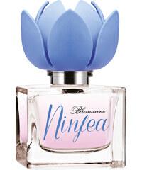 Blumarine Ninfea Eau de Parfum (EdP) 30 ml