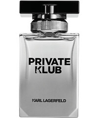 Karl Lagerfeld Private Klub Eau de Toilette (EdT) 50 ml