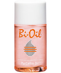 Bi-Oil Körperöl 125 ml